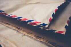 address-validation-cleansing
