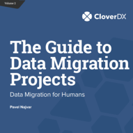 Guide-to-data-migration-projects