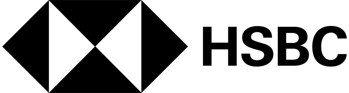 HSBC-Logo-2018-black-1200