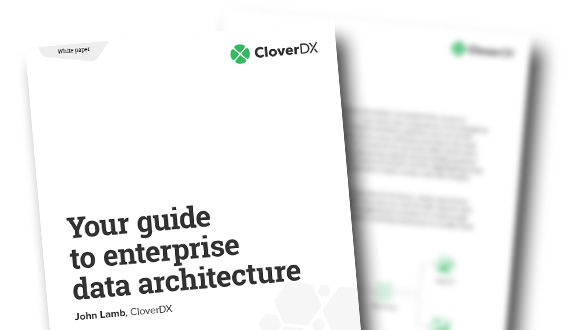 CloverDX-WP-Data-Architecture-form-hero.jpg