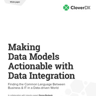 CloverDX-WP-Making-Data-Models-Actionable-with-Data-Integration
