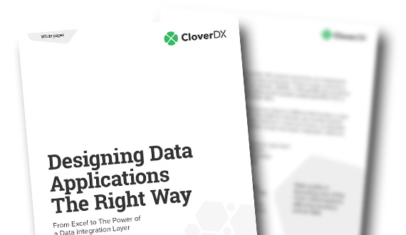 CloverDX_White-paper-[Designing-data-Application-the-right-way]-form-hero.jpg