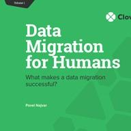 Data Migration for Humans