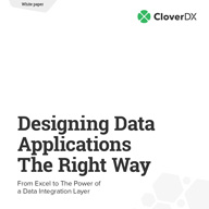 Designing Data Applications The Right Way