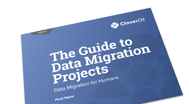 Guide-to-data-migration-projects-hero.png
