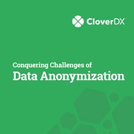 Conquering Challenges Of Data Anonymization