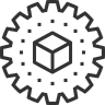 Icon Automate