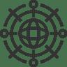 Icon Co-existence