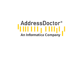 AddressDoctor