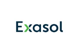 EXASOL AG