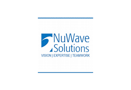 NuWave Solutions