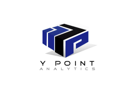 Y Point Analytics