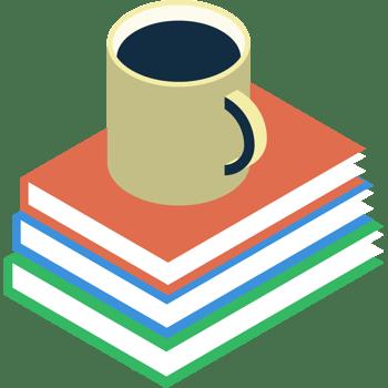 Coffee read