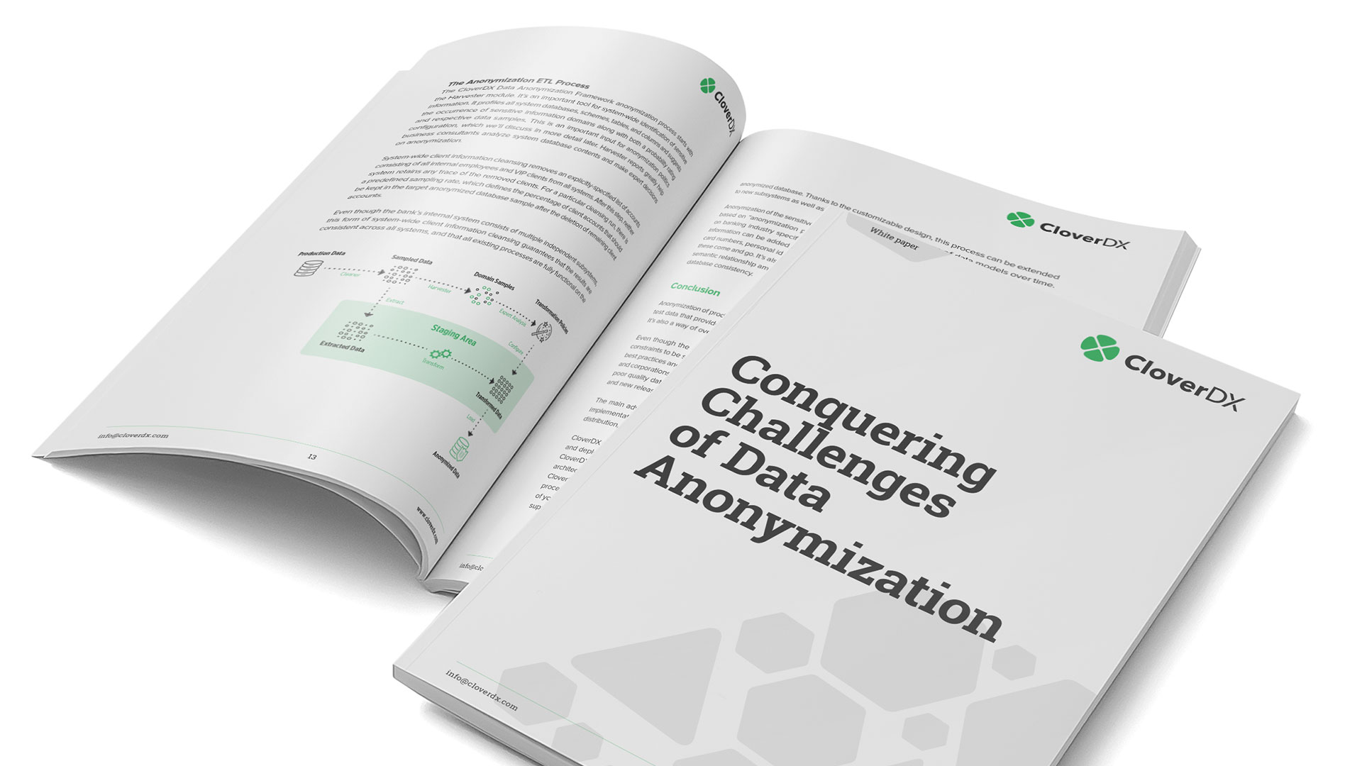 conquering-challenges-of-data-anonymization-lp-comp-form