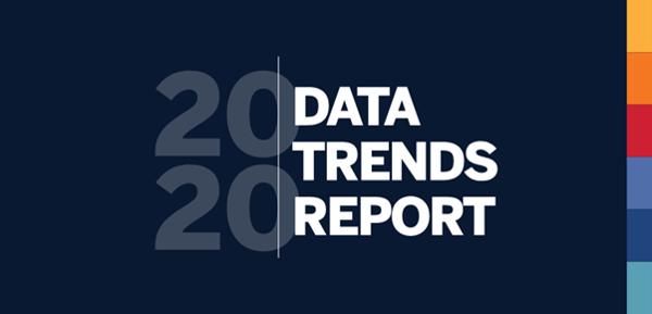 Data-driven business transformation blogs - Tableau