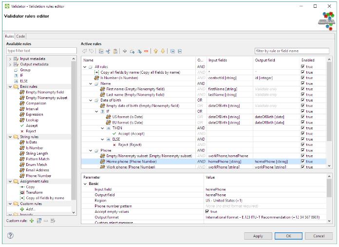 ss-validation-dialog-Screenshot---Validation-dialog