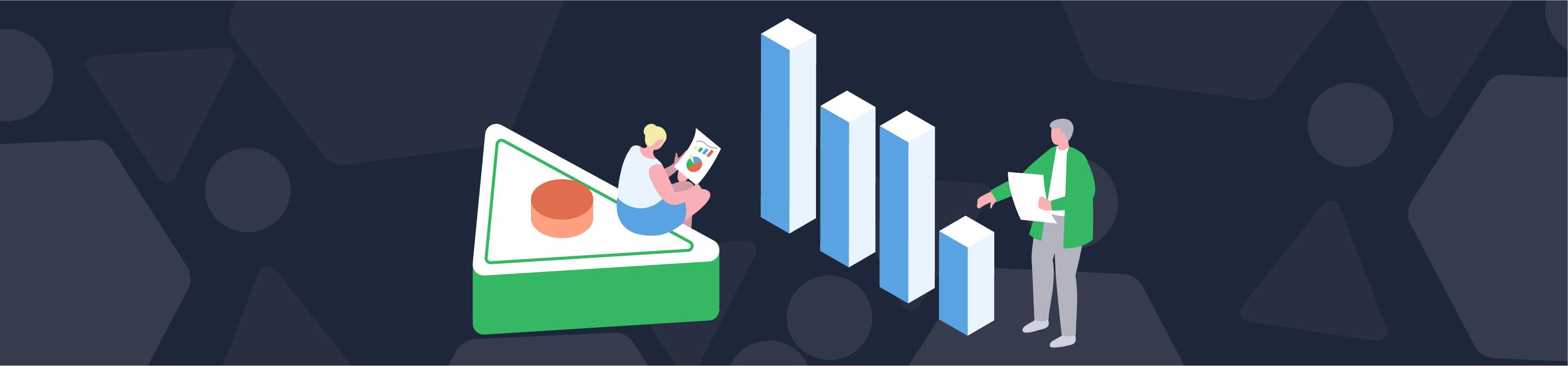 simplifying-data-preparation-and-accelerating-analytics