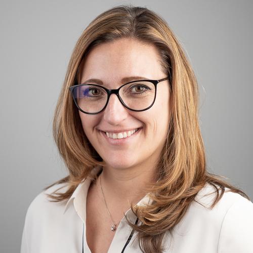 Angie Piparo