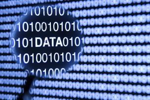 data1-1