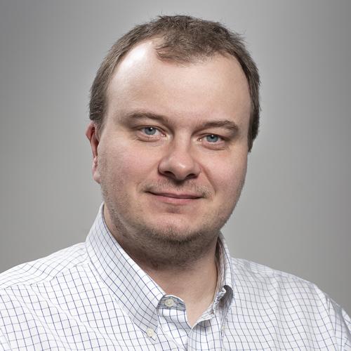 Jiří Vojtek