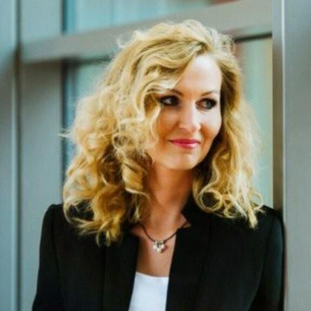 Barbora Bořková