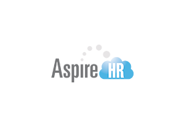 logo-partner--aspire--full