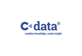 logo-partner--cdata--full