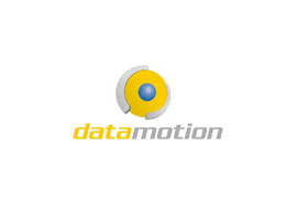 logo-partner--datamotion--full