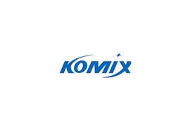 logo-partner--komix--full