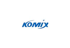 Komix