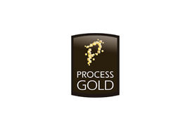 logo-partner--process-gold--full