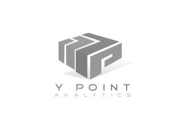Y Point Analytics