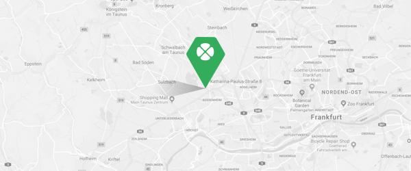 Germany location