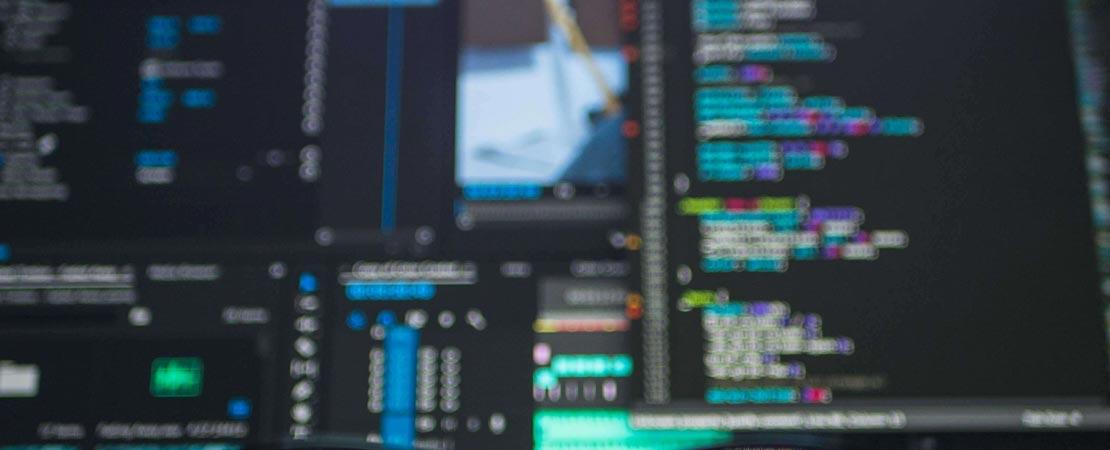 blog-image-blur