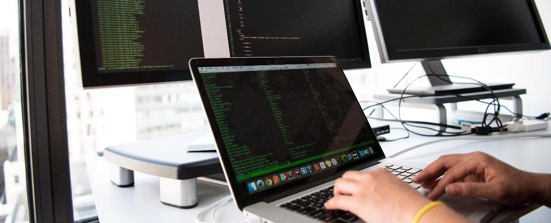 blog-image-computers