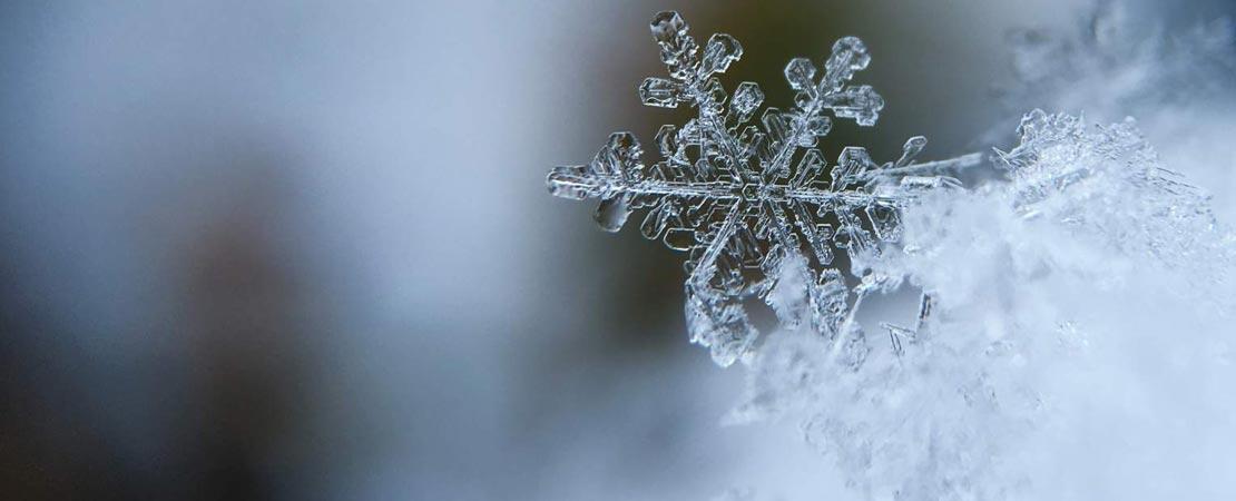 blog-image-snowflake