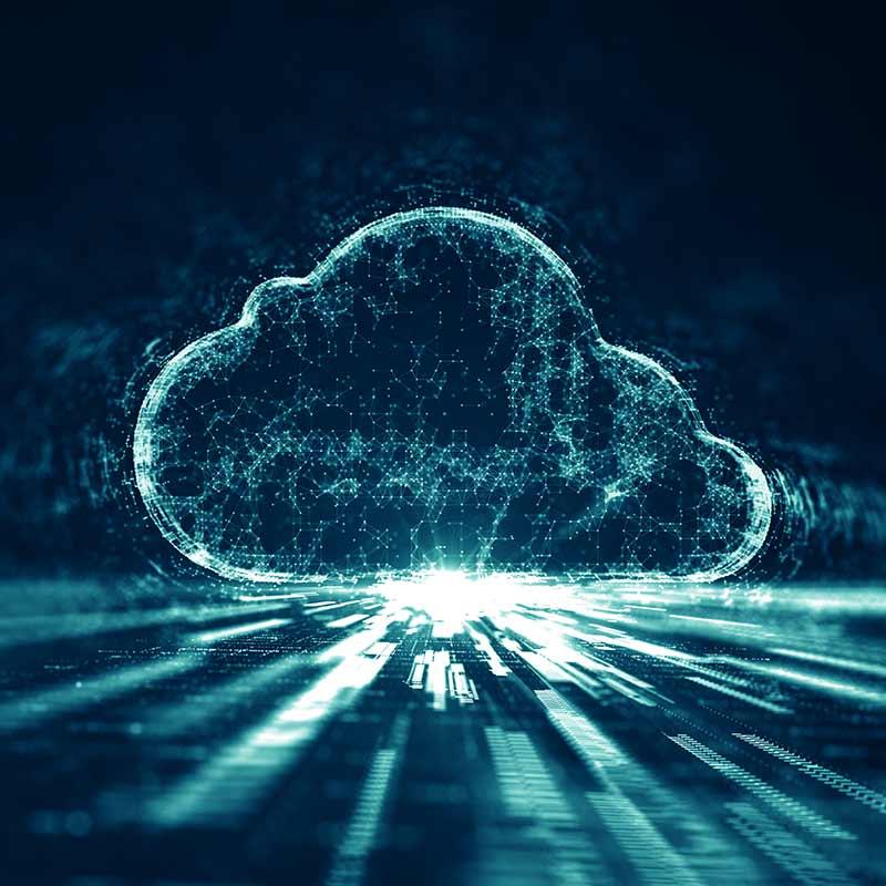 cdx-photo-cloud
