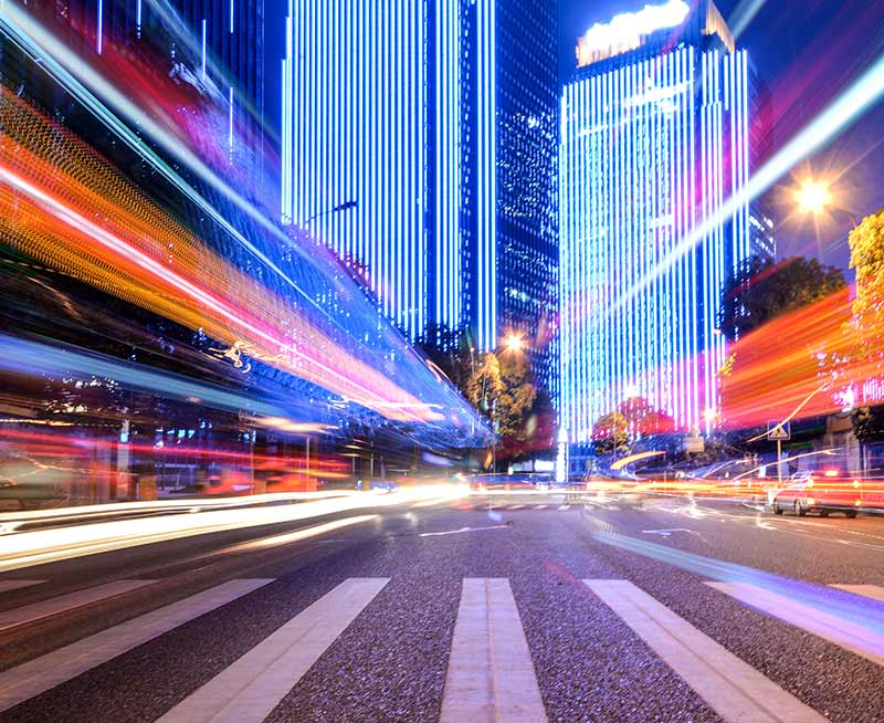 cdx-photo-fast-street