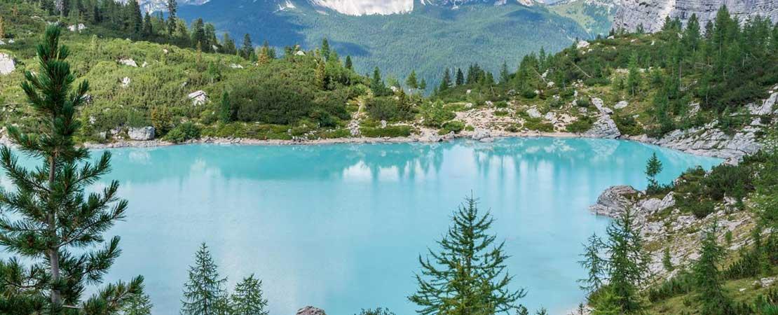 data lake