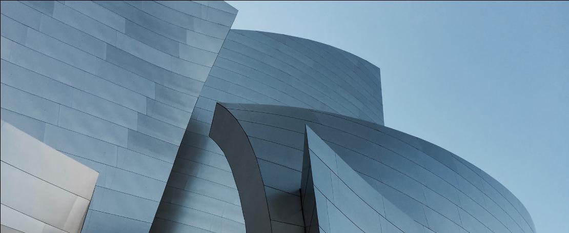 data-architecture-principles