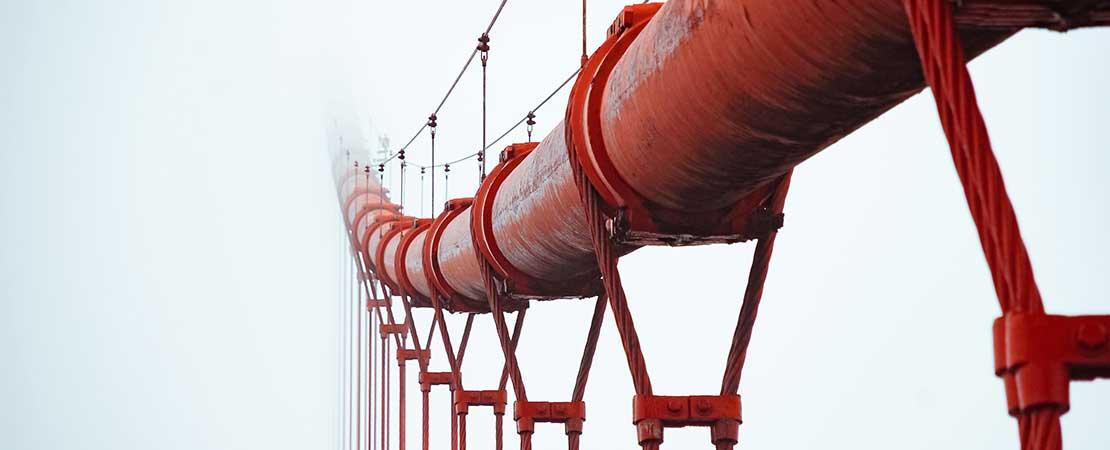 data-pipeline