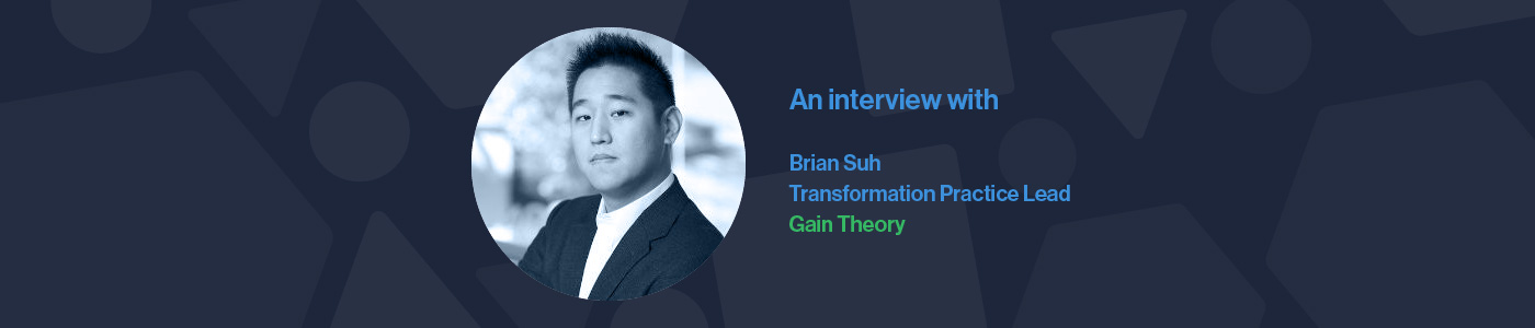 featured--interview--brian-suh-80