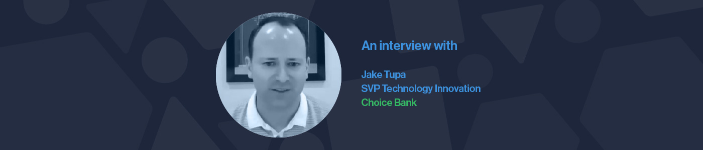 Bridging Legacy Banking And Agile FinTech With Choice Bank