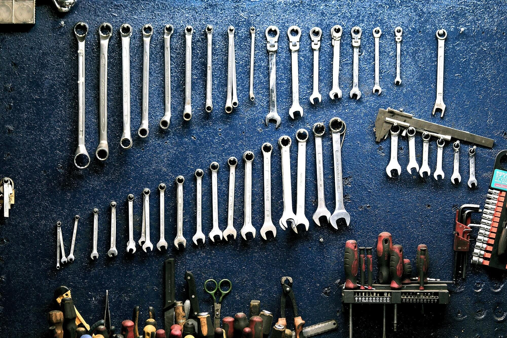How To Choose The Best Data Ingestion Tool