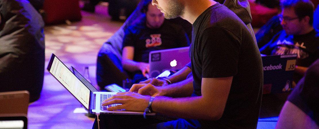 blog.cloverdx.comhubfsblog-image-m
