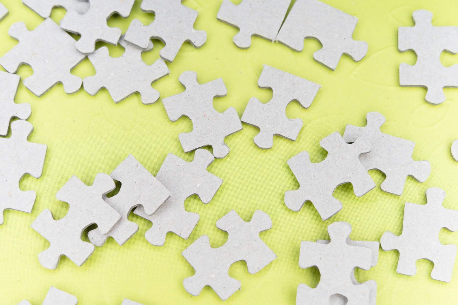 www.cloverdx.comhubfsjigzaw puzzle pieces